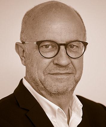 Mats Assarsson