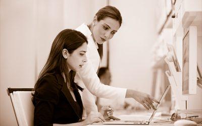 Sänkt arbetsgivaravgift för första anställda även i aktiebolag och handelsbolag.