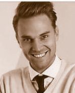 Mathias Rebane