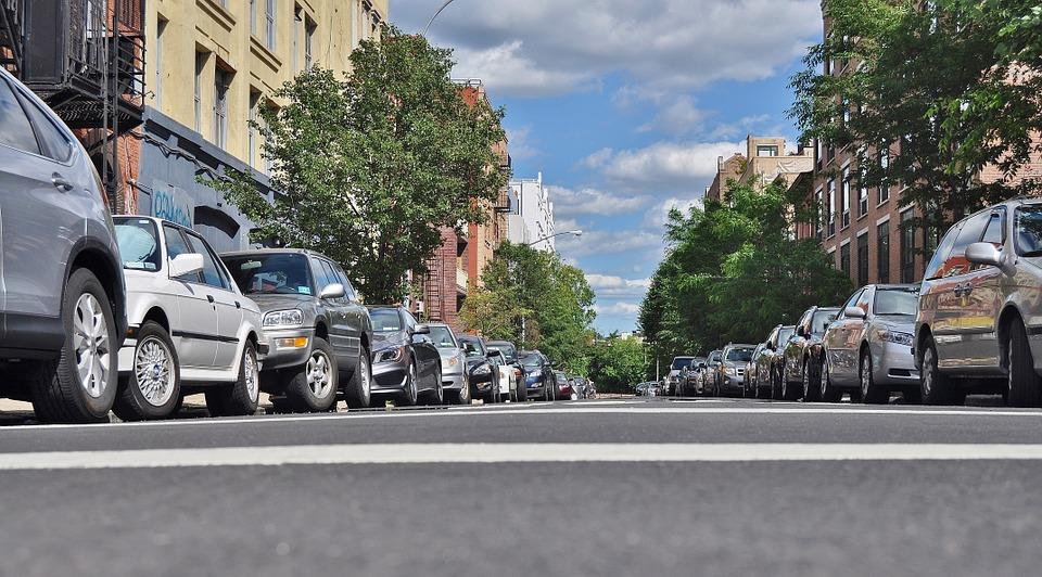 Avskaffa krångliga förmånsvärden för bilar