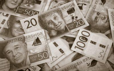 Medlemmar sparar tusenlappar med förmånsprogrammet