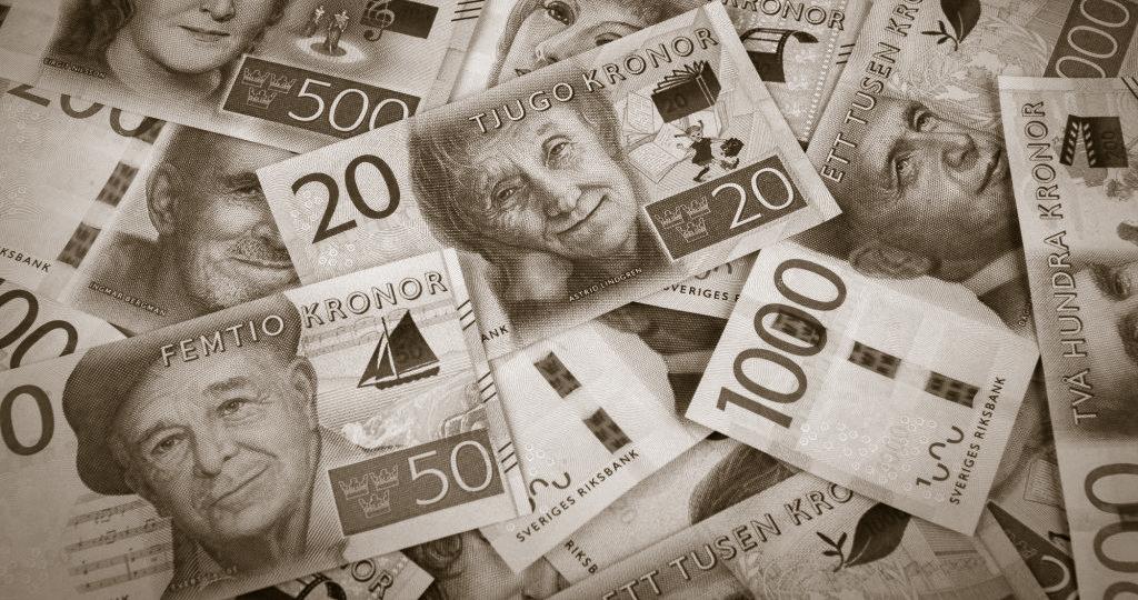 Remissvar: Genomförande av CFC-regler i EU:s direktiv mot skatteundandraganden