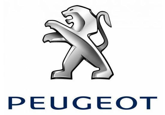 Peugeot – ny partner med ett starkt erbjudande!