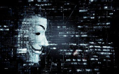 Hackare kräver bitcoins i utpressningsmejl – allt är en stor bluff
