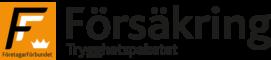 Företagarförbundet försäkringar Trygghetspaket