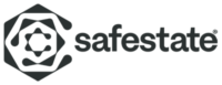safestate-logo-2021-neg-2x